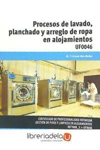 ag-procesos-de-lavado-planchado-y-arreglo-de-ropa-en-alojamientos-certificados-de-profesionalidad-gestion-de-pisos-y-limpieza-en-alojamientos-9788497328319