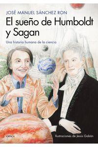 lib-el-sueno-de-humboldt-y-sagan-grupo-planeta-9788417067953