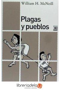 ag-plagas-y-pueblos-9788432318108