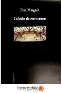 ag-calculo-de-estructuras-visor-libros-sl-9788475227566
