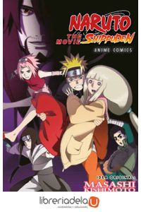 ag-naruto-anime-comic-01-shippuden-9788416543823