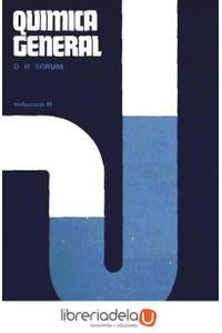 ag-quimica-general-ii-rta-9788431402570