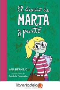 ag-el-diario-de-marta-y-punto-9788415580843