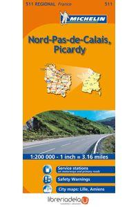 ag-nord-pas-calais-picardie-reg-france-map-9782067135192