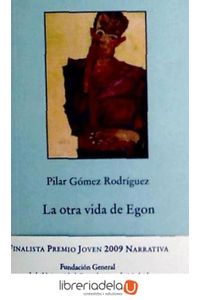ag-otra-vida-de-egon-pbg-9788496974579