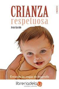 ag-crianza-respetuosa-9788441537958