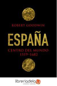 ag-espana-centro-del-mundo-9788490606285