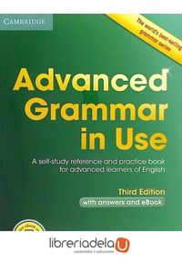 ag-advanced-grammar-in-use-book-with-answers-and-interactive-ebook-9781107539303