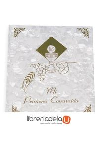 ag-libro-recuerdo-comunion-9788497485425