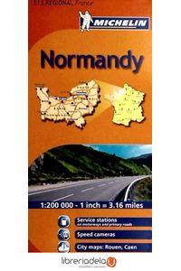 ag-normandie-regional-france-map-9782067135215