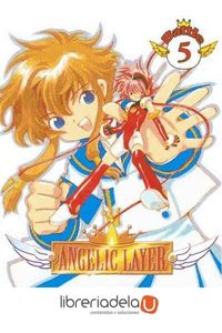 ag-angelic-layer-05-9789871071791