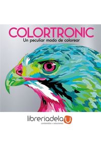ag-colourtronics-9788466659529