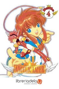 ag-angelic-layer-04-9789871071708