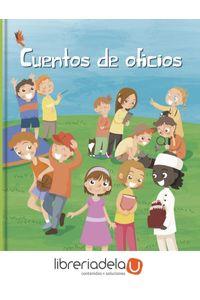 ag-cuentos-de-oficios-9788490943168