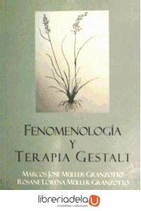 ag-fenomenologia-y-terapia-gestalt-9789562421133