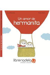 ag-un-amor-de-hermanita-9788416126705