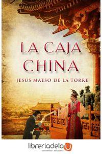 ag-la-caja-china-9788466656771