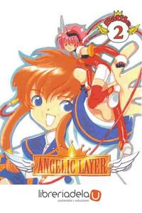 ag-angelic-layer-02-9789871071548