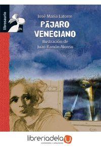 ag-pajaro-veneciano-9788479426453