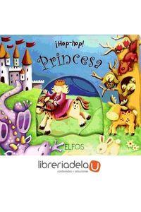 ag-princesa-hip-hop-9788484233411