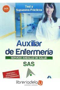 ag-auxiliar-enfermeria-del-servicio-andaluz-de-salud-test-y-casos-practicos-9788467698381