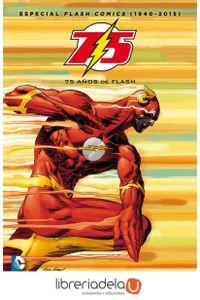 ag-especial-flash-comics-1940-2015-75-anos-de-flash-9788416409907