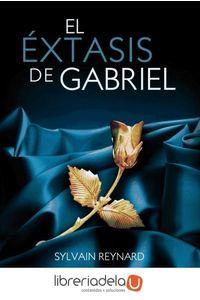 ag-el-extasis-de-gabriel-9788408039044