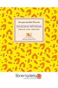 ag-maximas-minimas-9788416685189