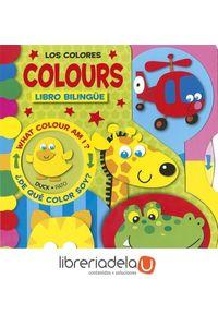 ag-colours-los-colores-9788467721003