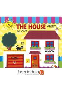 ag-the-house-la-casa-9788467750874