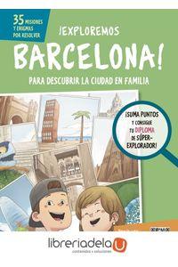 ag-exploremos-barcelona-9788499793931