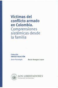 victimas-del-conflicto-armado-9789585478008-ulib