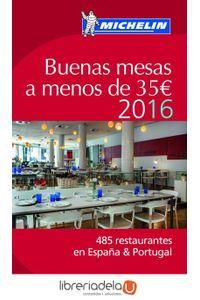 ag-buenas-mesas-a-menos-de-35-euros-9782067206557