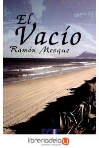 ag-el-vacio-9788499480633