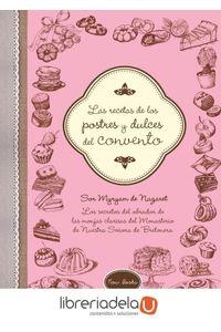 ag-las-recetas-de-los-postres-y-dulces-del-convento-9788416245222