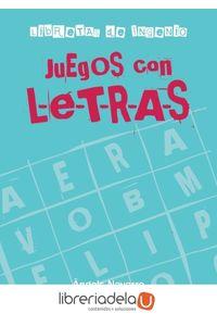 ag-juegos-con-letras-9788467813265
