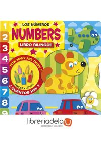 ag-numbers-los-numeros-9788467721010