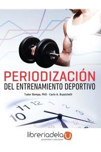 ag-periodizacion-del-entrenamiento-deportivo-9788499106120