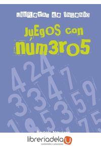 ag-juegos-con-numeros-9788467813241