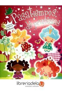 ag-pasatiempos-de-princesas-9788499138114