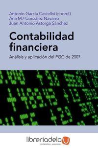 ag-contabilidad-financiera-9788434469563