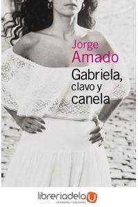ag-gabriela-clavo-y-canela-9788491043232