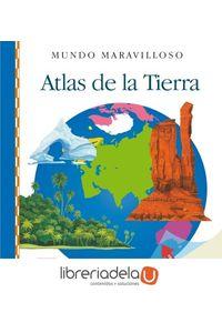 ag-atlas-de-la-tierra-9788467583922