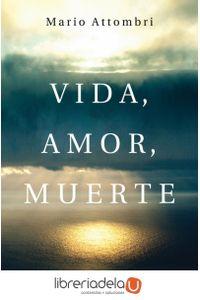 ag-vida-amor-muerte-9788490628577