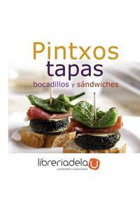 ag-pintxos-tapas-bocadillos-y-sandwiches-9788499281957