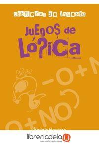 ag-juegos-de-logica-9788467813272