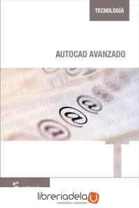 ag-autocad-avanzado-9788499315096