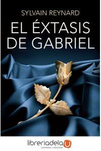 ag-el-extasis-de-gabriel-9788408131342