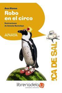 ag-robo-en-el-circo-9788467840964