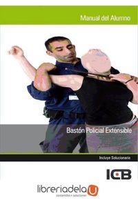 ag-baston-policial-extensible-9788492889747